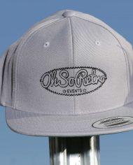OhSoRetro Stock Clothing Shoot Edits-40