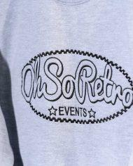 OhSoRetro Stock Clothing Shoot Edits-18