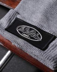 OhSoRetro Stock Clothing Shoot Edits-59