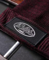 OhSoRetro Stock Clothing Shoot Edits-61