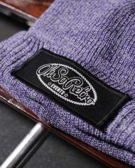 OhSoRetro Stock Clothing Shoot Edits-63