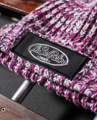 OhSoRetro Stock Clothing Shoot Edits-67
