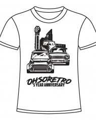 t-shirt-OSR-page-001(3) WHITE