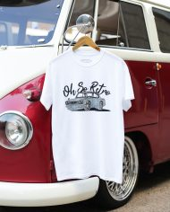 OhSoRetro Merch Shoot June 2018 HighRes-18