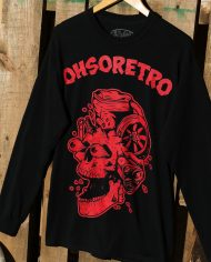 OhSoRetro Merch Shoot Dec 2019-46