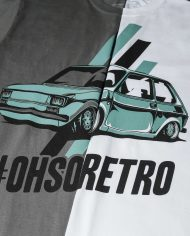 OhSoRetro Stock Shoot November 2018 LOW RES 2