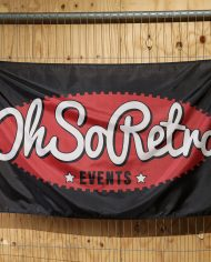 OhSoRetro Merch Shoot Dec 2019-50