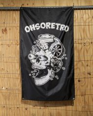 OhSoRetro Merch Shoot Dec 2019-51